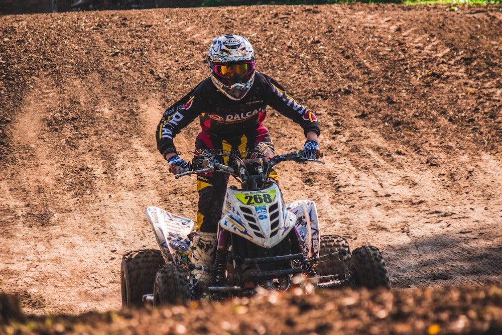 atv powersport insurance Altamonte Springs, FL
