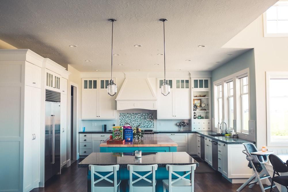 homeowners insurance Altamonte Springs, FL