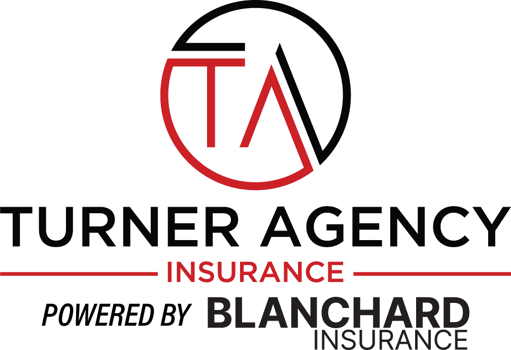 insurance agency Florida